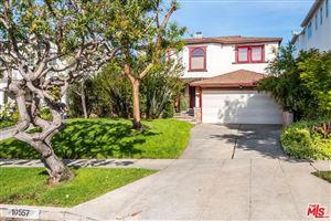 Photo of 10557 DUNLEER Drive, Los Angeles , CA 90064 (MLS # 17297822)