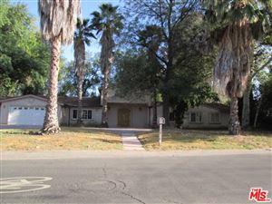 Photo of 22858 HATTERAS Street, Woodland Hills, CA 91367 (MLS # 18349822)
