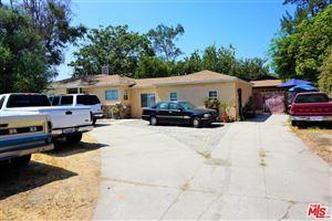 Photo of 5641 RIVERTON Avenue, North Hollywood, CA 91601 (MLS # 18382822)