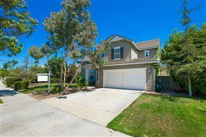 Photo of 3625 EAGLE BEND Lane, Oxnard, CA 93036 (MLS # 218008822)