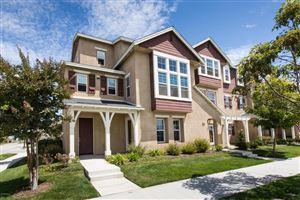 Photo of 359 KIAWAH RIVER Drive, Oxnard, CA 93036 (MLS # 218003823)