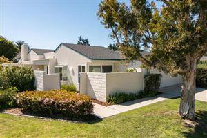 Photo of 953 STERLING Avenue, Ventura, CA 93004 (MLS # 218004823)