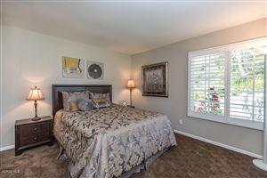 Tiny photo for 29632 KIMBERLY Drive, Agoura Hills, CA 91301 (MLS # 218005823)