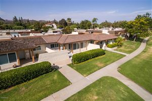 Photo of 4170 LAKE HARBOR Lane, Westlake Village, CA 91361 (MLS # 218008823)