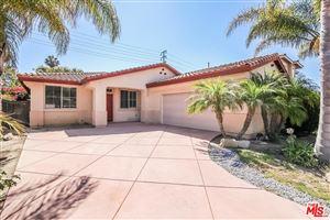 Photo of 7898 EISENHOWER Street, Ventura, CA 93003 (MLS # 18405824)