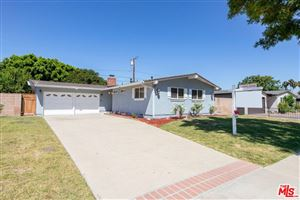 Photo of 1517 3RD Street, Simi Valley, CA 93065 (MLS # 19499824)
