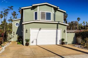 Photo of 2521 PIERPONT Boulevard, Ventura, CA 93001 (MLS # 218001824)
