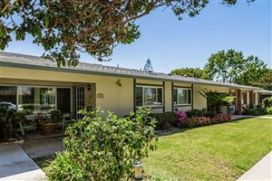 Photo of 126 East BAY Boulevard, Port Hueneme, CA 93041 (MLS # 218011824)