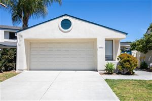 Photo of 8092 CRYSTAL Place, Ventura, CA 93004 (MLS # 219009824)