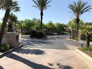 Photo of 1691 SUNBEAM Lane #183, Simi Valley, CA 93065 (MLS # 218009825)