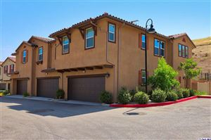 Photo of 2491 BLOSSOM RIDGE Court #2, Simi Valley, CA 93063 (MLS # 319002825)