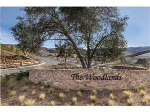 Photo of 394 ALMOND Lane, Simi Valley, CA 93065 (MLS # SR18291825)