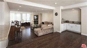 Photo of 321 North OAKHURST Drive #303, Beverly Hills, CA 90210 (MLS # 18317826)
