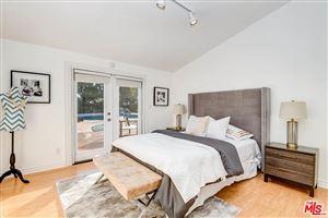 Tiny photo for 5577 MASON Avenue, Woodland Hills, CA 91367 (MLS # 19498826)