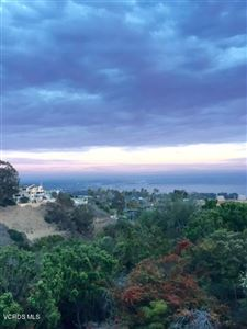 Photo of 920 VALLECITO Drive, Ventura, CA 93001 (MLS # 218002826)