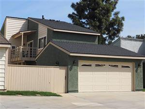 Photo of 5727 COCHRAN Street, Simi Valley, CA 93063 (MLS # 218004826)