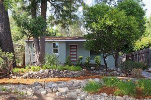 Photo of 2835 HARMONY Place, La Crescenta, CA 91214 (MLS # 819002826)