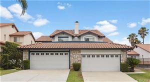 5922 RUTHWOOD Drive Calabasas, CA