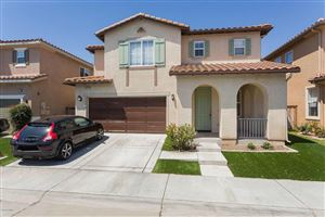 Photo of 843 CARINA Drive, Oxnard, CA 93030 (MLS # 218004827)