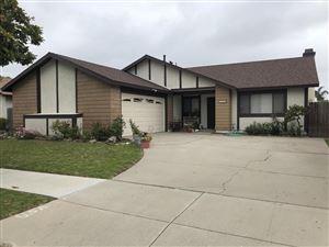 Photo of 2130 PLATFORM Place, Oxnard, CA 93035 (MLS # 219008828)