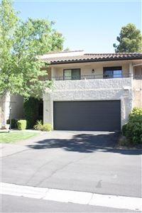 Photo of 210 EAGLE Lane, Palmdale, CA 93551 (MLS # SR19144828)