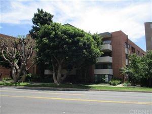 Photo of 11750 West SUNSET Boulevard #301, Brentwood , CA 90049 (MLS # SR17107829)