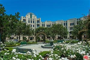 Photo of 5625 CRESCENT #407, Playa Vista, CA 90094 (MLS # 17265830)