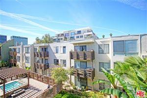 Photo of 525 South ARDMORE Avenue #335, Los Angeles , CA 90020 (MLS # 18323830)