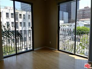 Photo of 625 South BERENDO Street #405, Los Angeles , CA 90005 (MLS # 18336830)