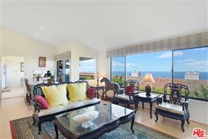 Photo of 6775 LAS OLAS Way, Malibu, CA 90265 (MLS # 19458830)