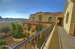 Tiny photo for 130 North North GARDEN Street #1209, Ventura, CA 93001 (MLS # 217012830)