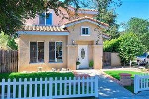 Photo of 64 FAIRVIEW Road, Thousand Oaks, CA 91362 (MLS # 218008830)