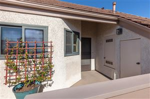 Photo of 623 ISLAND VIEW Circle, Port Hueneme, CA 93041 (MLS # 219001830)