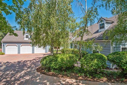Photo of 1479 KINGSTON Circle, Westlake Village, CA 91362 (MLS # 219010830)