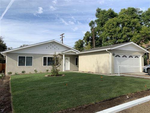 Photo of 51 QUINTA VISTA Drive, Thousand Oaks, CA 91362 (MLS # 219013830)