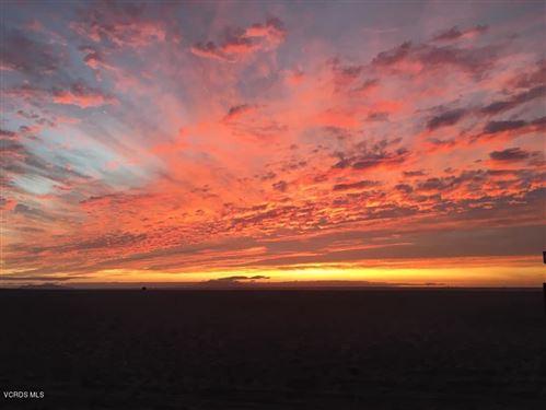 Photo of 4760 SAN SEBASTIAN Drive, Oxnard, CA 93035 (MLS # 220000830)