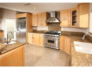 Photo of 8300 DUCOR Avenue, West Hills, CA 91304 (MLS # SR18029830)