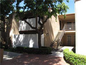 Photo of 10331 LINDLEY Avenue #257, Granada Hills, CA 91326 (MLS # SR18274830)