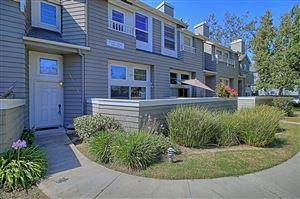 Photo of 1025 PORTOLA Road, Ventura, CA 93003 (MLS # 219012831)