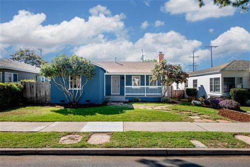 Photo of 2480 LEXINGTON Drive, Ventura, CA 93003 (MLS # 220001831)