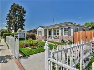 Photo of 6319 FAIR Avenue, North Hollywood, CA 91606 (MLS # SR18113831)