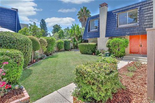 Photo of 1540 REDWOOD Circle, Thousand Oaks, CA 91360 (MLS # SR19188831)
