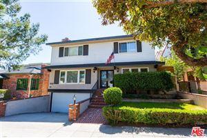Photo of 912 17TH Street #6, Santa Monica, CA 90403 (MLS # 18334832)