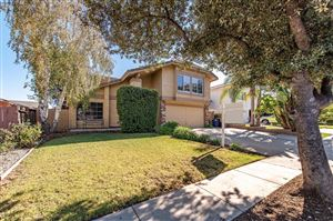 Photo of 4000 KIMBER Drive, Newbury Park, CA 91320 (MLS # 219012832)