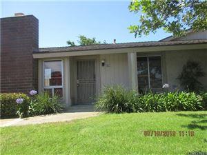 Photo of 276 West VINEYARD Avenue, Oxnard, CA 93036 (MLS # SR19163832)