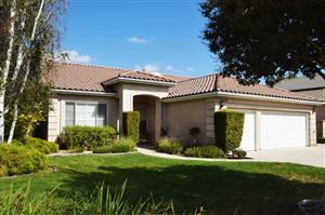 Photo of 1435 FITZGERALD Road, Simi Valley, CA 93065 (MLS # 218012833)
