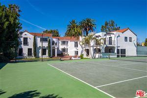 Photo of 244 North ROSSMORE Avenue, Los Angeles , CA 90004 (MLS # 18325834)