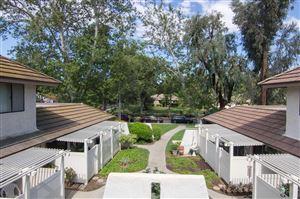 Photo of 1227 KIRKFORD Way, Westlake Village, CA 91361 (MLS # 219005834)
