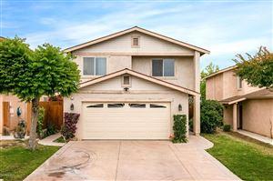 Photo of 1564 DESCHUTES Avenue, Ventura, CA 93004 (MLS # 219007834)
