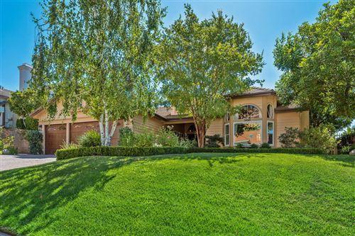 Photo of 5460 LIVERPOOL Court, Oak Park, CA 91377 (MLS # 219010834)